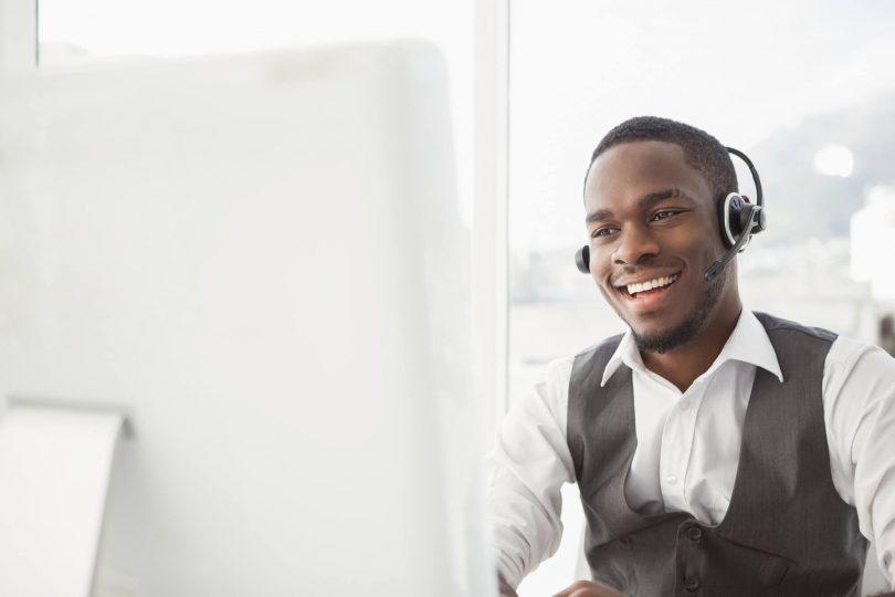 Gestão financeira: reduza a inadimplência de clientes em 6 passos 1