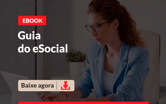 CTAs-Blog-guia-do-esocial