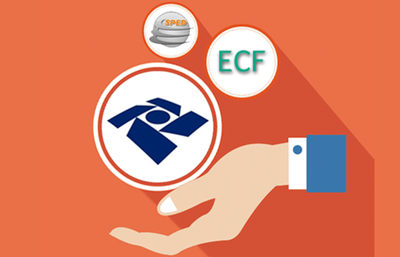 Confira nossas dicas e esteja preparado para a entrega SPED ECF 2