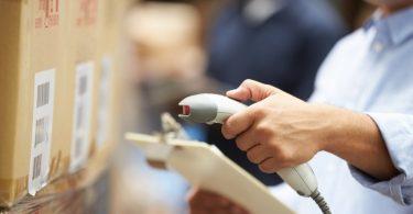 Veja as 5 principais dicas de como evitar ações trabalhistas 4