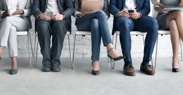 Entenda a importância de gerenciar os contratos com seus fornecedores 7