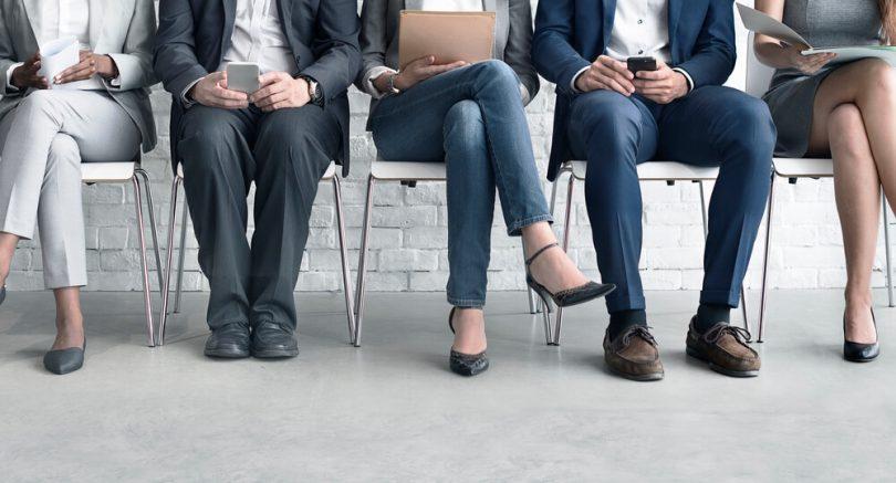 Como realizar o recrutamento e seleção de forma eficaz? 1