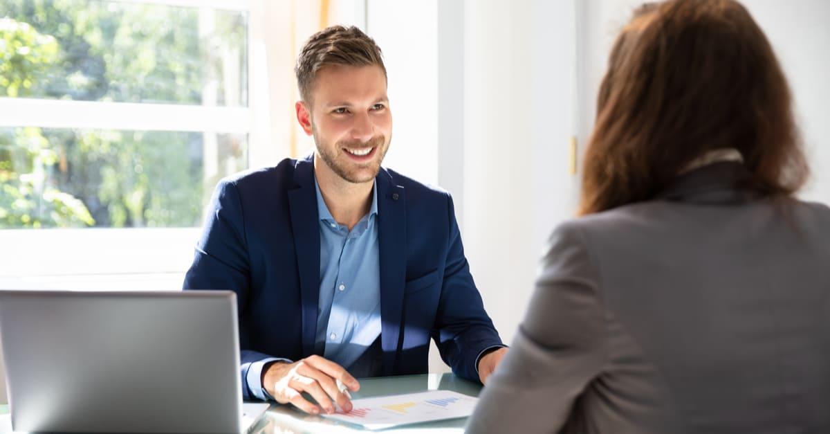 Como reduzir a inadimplência dos clientes em 6 passos