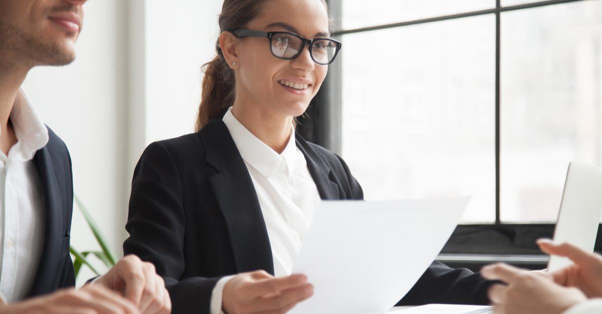 Recrutamento e seleção: confira 5 dicas realizá-los de forma eficaz