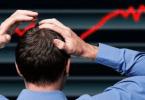 como-superar-a-crise-financeira-na-empresa-com-x-dicas-infaliveis