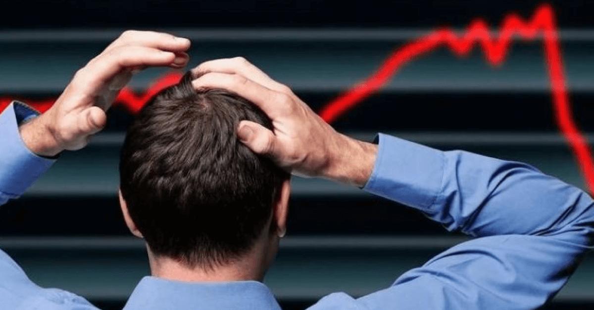 Como superar a crise financeira na empresa com 14 dicas infalíveis