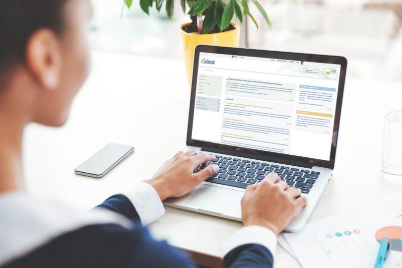 Conheça 6 oportunidades geradas pelo eSocial para contadores 1