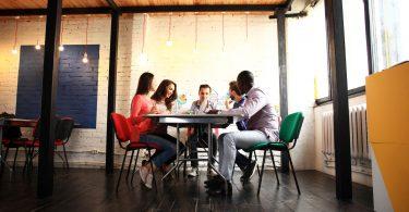 fortes-tecnologia-promova-a-cultura-da-inovacao-na-sua-empresa-em-5-passos