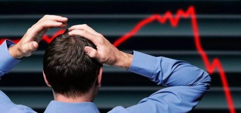 Como enfrentar a crise financeira com 7 dicas infalíveis 1