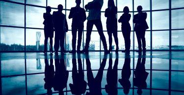 Indicadores do RH: como acompanhar e tomar decisões estratégicas 4