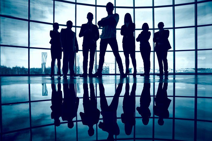 Contador 2.0: o que você pode fazer para ser um líder estratégico? 1