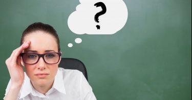 Contador 2.0: o que você pode fazer para ser um líder estratégico? 3