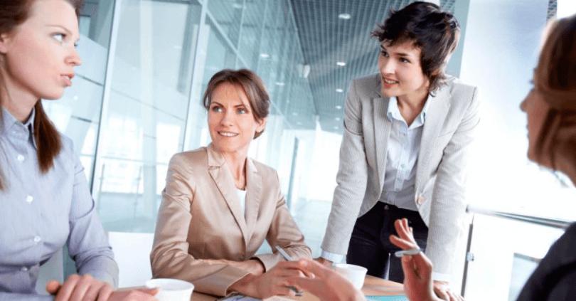 Fortes Tecnologia apresenta retenção de talentos de maneira eficiente