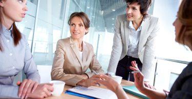 Retenção de talentos: no que é preciso atuar de maneira eficiente?