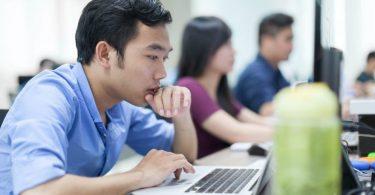 Time de alta performance na contabilidade começa com feedback 2