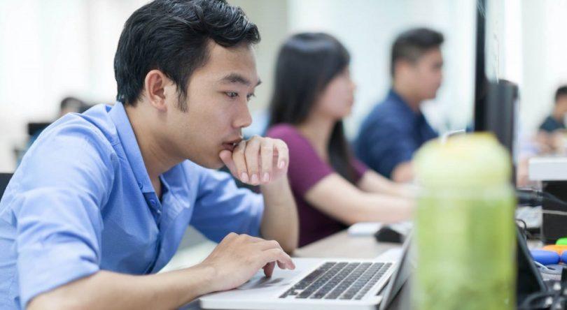 Lei da terceirização: entenda quais são os impactos para as empresas 1