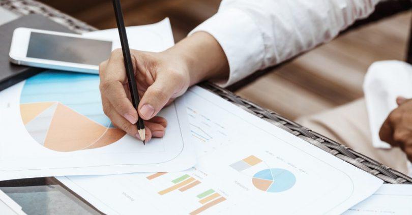 Controle automaticamente as Certidões Negativas de Débitos de seus clientes 1