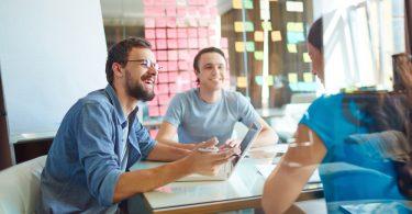 O que mudou na Inclusão de Ocorrências dos Empregados? 7