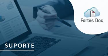 Como receber os arquivos XML de saída pelo FortesDoc Client? 1