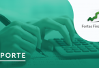 Fortes-Tecnologia-Fortes-Financeiro-Blog