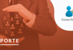 Fortes Pessoal e Ponto: Aprenda a integrar as jornadas de trabalho 9