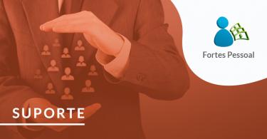 Fortes Pessoal e Ponto: Aprenda a integrar as jornadas de trabalho 1