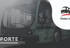 Gestão de transporte: novas funcionalidades na tela de Revezamento Mensal (Versão 2.311.399) 7