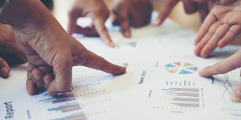 Plano de Contas Referencial: 1º passo para o SPED Contábil e SPED ECF 1