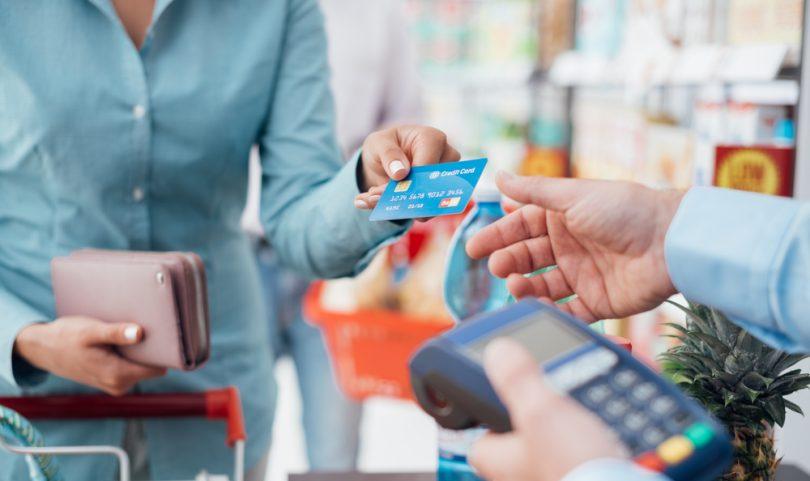 SEFAZ identifica divergência na venda de cartão de crédito e notifica empresas 1