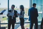 Rotatividade de colaboradores: 5 dicas de como resolver o turnover da empresa 1