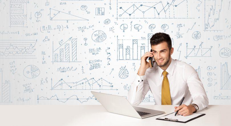 eCAC: tenha mais agilidade na conciliação dos tributos dos seus clientes
