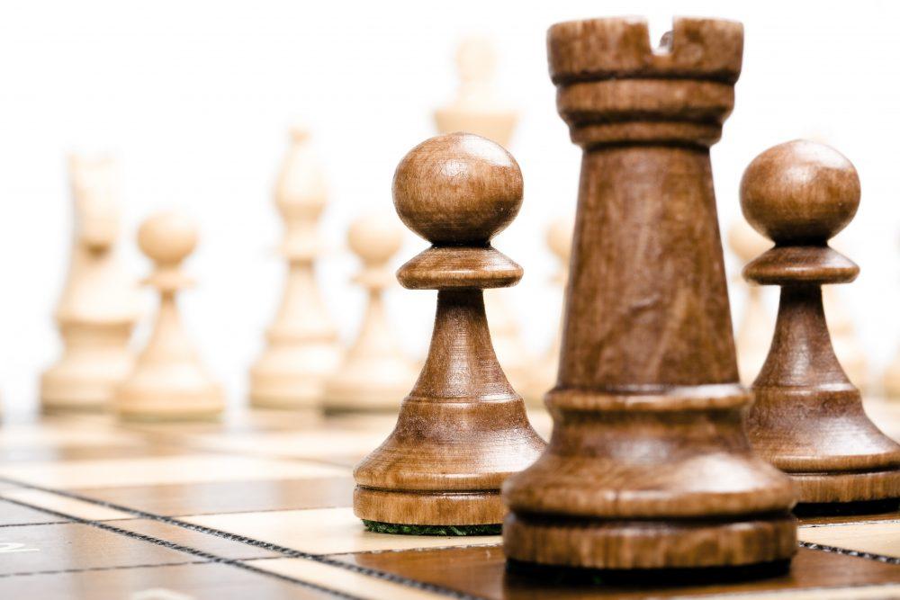 RH Estratégico: como tornar o RH peça chave da sua organização