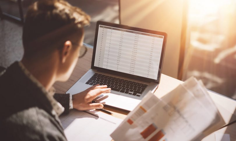 Ferramentas de contabilidade: quais são essenciais para um bom trabalho? 1