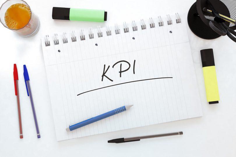 Conheça os 7 indicadores de desempenho que o RH deve estar de olho 1