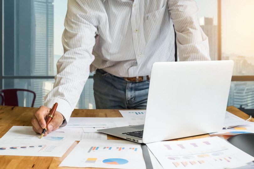 Gestão fiscal e tributária: 10 práticas que vão impulsionar os resultados 1