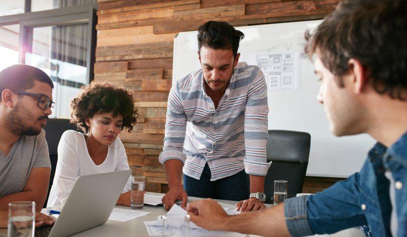 6 dicas preciosas para engajar o time do seu escritório contábil 1