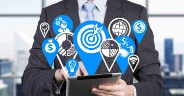Ferramentas de contabilidade: quais são essenciais para um bom trabalho? 3