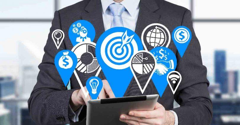 6 ferramentas de gestão para o seu escritório contábil 1