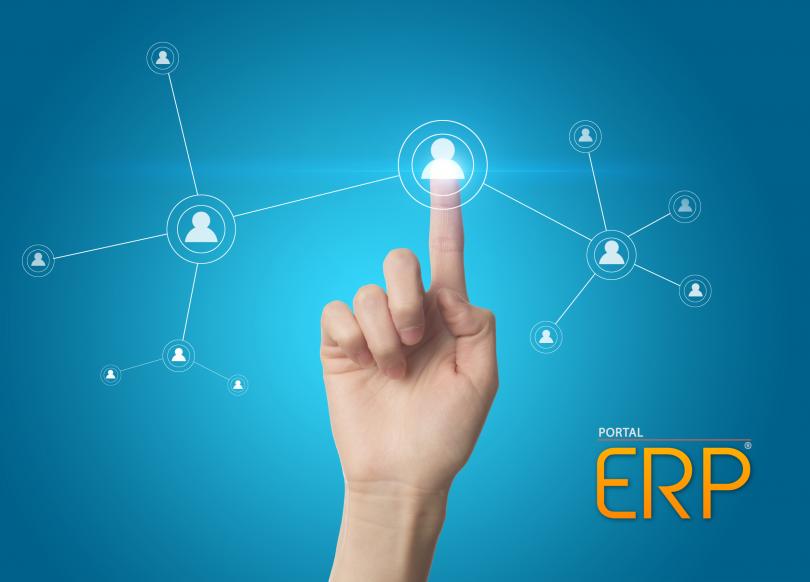 Fortes Tecnologia em pauta: eSocial - Sua empresa está preparada para esse desafio? (Portal ERP) 1