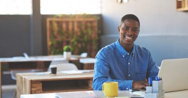 6 dicas preciosas para engajar o time do seu escritório contábil 3