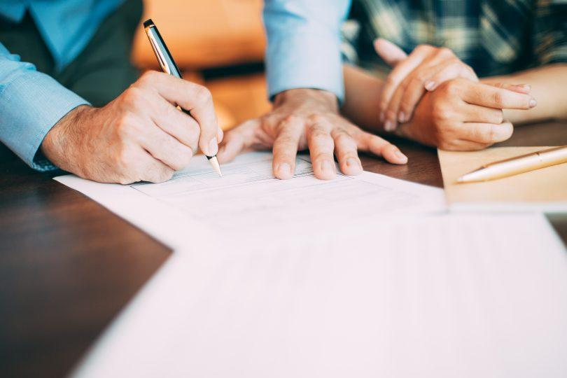 Reforma trabalhista: entenda mais sobre a Rescisão de Contrato por Acordo