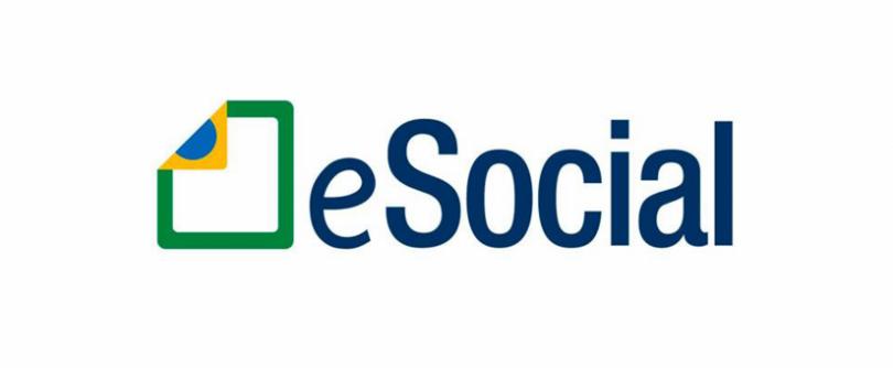 eSocial: Publicado o Novo Manual de Orientação 1