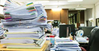 tecnologia para contabilidade