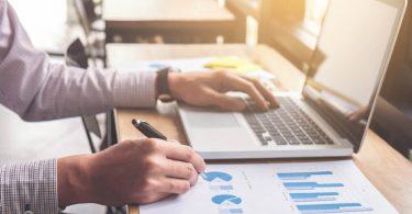 Supere o desafio do eSocial em pequenas empresas em 6 passos 2