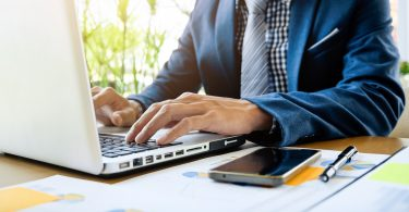Taxa de churn: como o controle de informações ajuda a reduzir esse indicador? 2
