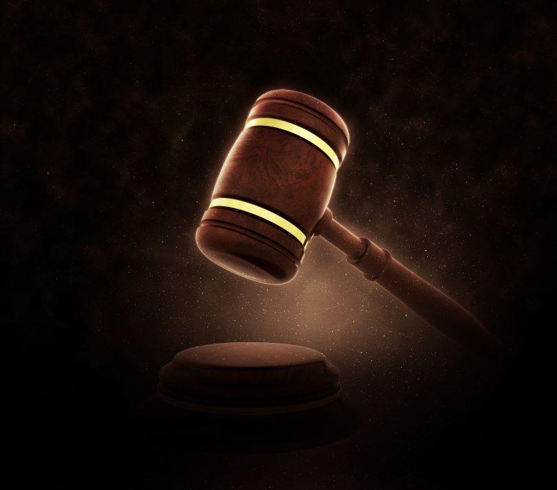 O que todo empresário precisa saber sobre direito empresarial? 1