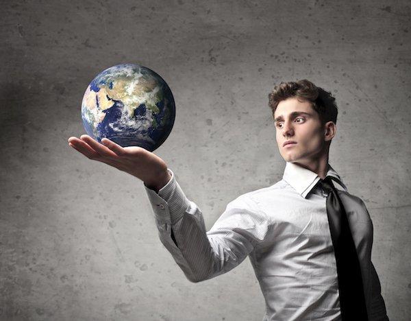 Tendências da contabilidade: 6 oportunidades e 7 desafios dos serviços contábeis no mercado global 1