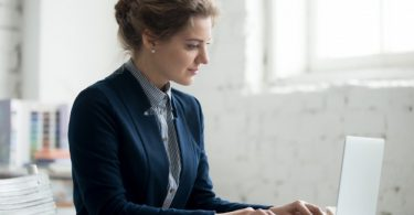 Fortes Tecnologia em Pauta: Fortes anuncia nova área de Relacionamento com Cliente 4