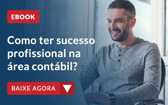 Como ter sucesso profissional na área contábil?