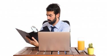 Livro Receita Previsível: o que ele pode ensinar aos contadores? 3
